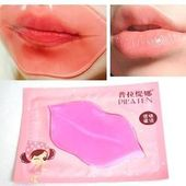 SHOP for one of the best pure DIY lip plumper. Lip plumper earlier than and after collagen…