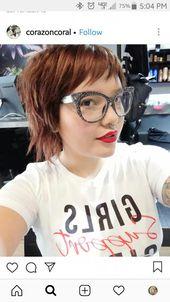 Sie ist ZU NETT! ICH LIEBE ES! #bobhairstylesforfinehair   – appointment