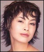 kurze, pflegeleichte Haarschnitte für dickes Haar – Google-Suche – fashion – #Fashion #Google #haar #haarschnitte #Pflege