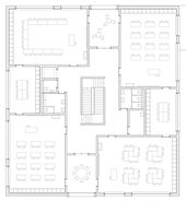 Menzi Bürgler Architekten