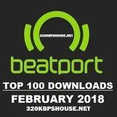 Beatport top 100 electro house july 2013 torrent