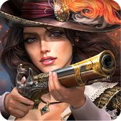 Guns of Glory hacks online how to hack cheat codes guide