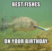 Image Result For Funny Fish Meme Fishing Memes Fishing Humor Funny Fishing Memes