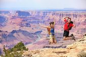 The 10 Best Arizona Tours, Excursions & Activities 2019