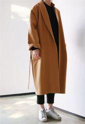 Neueste Modetrends – Dieses lässige Outfit ist perfekt für die Frühlingsferien oder …