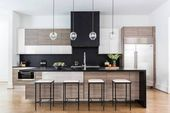 Tour A Houston Texas Home Designed By Marie Flanigan