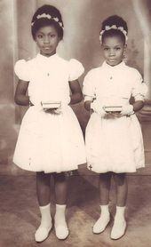 20 African American Easter Images We Adore