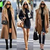 12+ Awesome Winter Outfits You Should Already Own