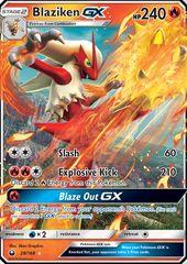 Pokemon Flash Card zhybac 100 Carta Pokemon,Pokemon Card Pokemon Carta Iniziale Carta per Bambini 100 Carte GX Complete Pokemon Card Carta Collezionabile,Carte collezionabili Pokemon GX