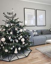 Weihnachtsbaum   Christmastree