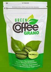Grüner Kaffee Grano Preis für die Klinik nach der Operation Technologie Artikel, y …