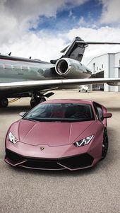Folge mir; pinterest.com/MrCafer YouTube @Mr. Cafer mrcafer.blogspot.com – #Cafe …   – Sportscars