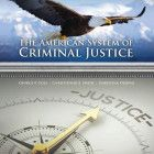The American System Of Criminal Justice 16th Edition Ebook Pdf