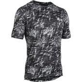 Calvin Klein Lounge-Sweatshirt – Compact Flex M Calvin KleinCalvin Klein