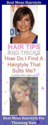 15+ Surprising Women Hairstyles Shoulder Length Ideas, #Hairstyles #Ideas #Leng…, #Hairst