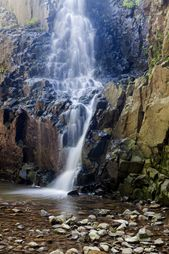 10 Amazing Waterfalls in New Jersey