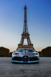 Der neueste und schnellste Sportwagen. Luxus-Sportwagen sind Hochgeschwindigkeitsfahrzeuge. Mögen …   – Autos, Bikes & Co.