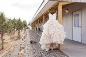 Vista View Events at Open Heart Ranch | Colorado Mountain Wedding Venue