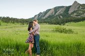 You searched for Chautauqua | Katie Corinne Photography's Blog _