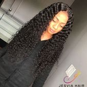 $95.71 for 3 bundles of deep wave with closure Deal
