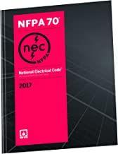 Epub Free Nfpa 70 National Electrical Code 2017 Pdf Download Free Epub Mobi Ebooks Books You Should Read Electrical Code Books