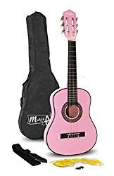 Best Guitar For Kids Reviews Updated All Time Reviews Guitar
