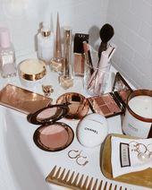 Ich habe 27 Rötungen Make-up-Produkte getestet – diese 9 sind legitim   – Makeup