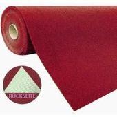 Photo of Roter Caracella Caracella Rasenteppich – Mein Blog