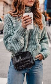 30+ New Idea Your Grandmother's Crochet Really Fashion 2019
