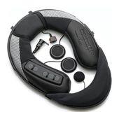 Schuberth SRC-S System For S2 / S2 Sport Helmets – RevZilla