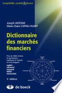 Dictionnaire De Science Economique Alain Beitone Antoine Cazorla Estelle Hemdane Universite De Lille Lille Weather Discovery