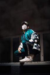 Herren Grunge Mode Herren Grunge Outfits Herren Grunge 90er Jahre Herren Grunge Look Herren …, # 90er Jahre #f … – Punk Style