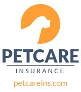 Pet Sitting Insurance Do You Need It Dog Walking Business Pet
