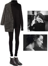 50+Die Besten Französischen Stil Mode Mädchen