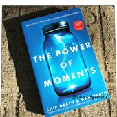Top Empowerment Frauen Zitate & Buch – Sie können Momente definieren, die Ihr Leben formen, und Sie erstellen es jetzt. – NOT Just Quotes, But The Further Solutions.