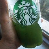 22 Fancy Secret Starbucks Drinks You Have To Order   – Starbucks drinks recipes