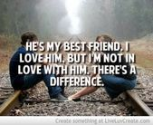 37 Ideas quotes love best friend guys people – Forever and Always