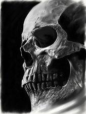 Dead Look – # Alphabet # Look # Dead