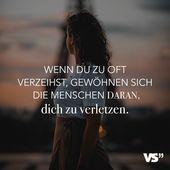 #daran #dich #the # gewöhnen # Menschen #oft    – urlaub