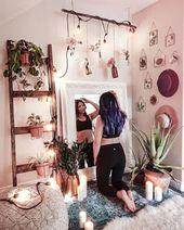 27 Dorm Room Decorating Ideas On A Budget   caranyaseo #dormroomdecor #dormroomi…
