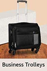 0df98a2f39 Luggage   Bags Online   Buy Luggage Bags   Travel Accessories Online in  India - Amazon.in