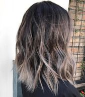 Photo of 60 Shades of Grey: Silver and White Highlights for Eternal Youth