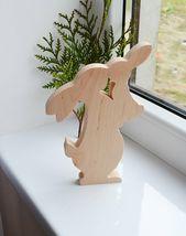 Kinder Geschenk Holzbär Holz Puzzle Bär pädagogische Spielzeug montessori Spielzeug Muttertag Geschenk Tier Puzzle Bären Familie neue Mama Geschenk