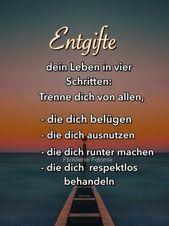 """10 schöne Sprüche und Weisheiten aus …   – Deine """"Gefällt mir""""-Angaben bei Pinterest"""