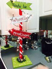 56 Easy DIY Christmas Decorations Ideas