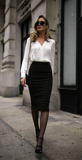 40 elegant business outfits for women that you need to try #express …   – Mode,Outfits…