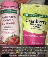 Tipps, um das Beste aus Ihrer Haut zu machen! – Hautpflege