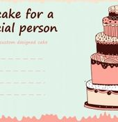 Free baking certificate template images certificate design and free cake gift certificate template bakery pinterest gift free cake gift certificate template bakery pinterest gift yelopaper Gallery