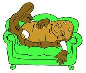Couch Potato Workshop_2