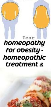 Homeopathy for obesity – homeopathic treatment & homeopathy medicines for all diseases 2